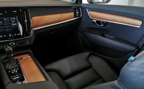 volvo volvov90 v90 mugav auto universaal s90 uusvolvo tartu tallinn crank crankauto autosalong
