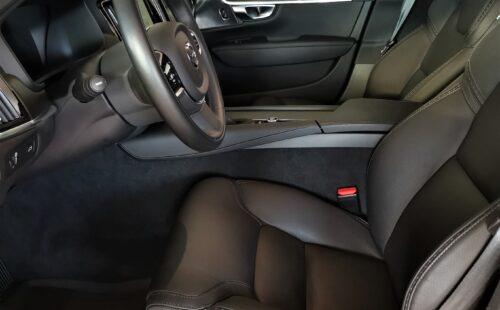 crank auto v90 tartu tallinn volvo volvov90 r-design